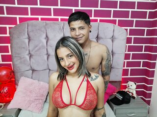 Toy private pussy DilanandMaholy