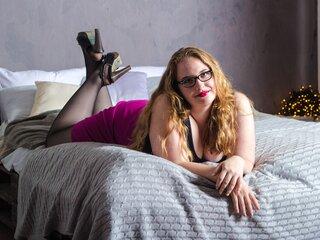 Online shows pussy DominicaVerdi
