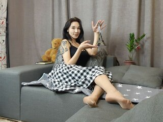 Cam camshow pictures dreamdiana