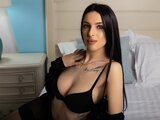 Photos private private EdithTender