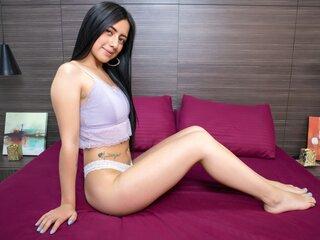 Free anal jasmin EimyRodriguez