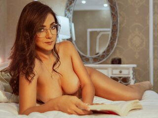 Show livesex pictures ElaLondon