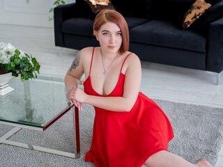 Live porn free ElianaMartin