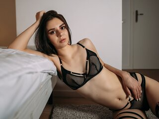 Pictures toy camshow ElisWing