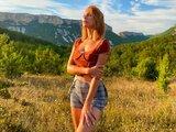 Livejasmin naked pictures ElizabethWalker