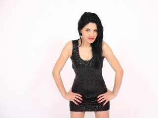 Livejasmin.com nude jasmin Eloisyne
