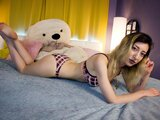 Hd pussy nude EmiliCroft