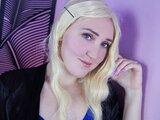 Livejasmin real livesex EmilyCavalli