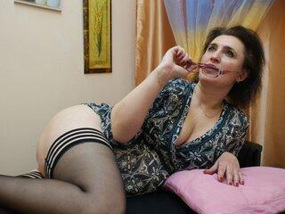 Ass nude nude EstherLuv