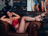 Jasmine porn anal EvaMariaLilac