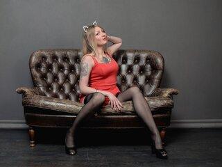 Amateur jasmin porn EvaSaints