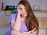 Webcam jasmin jasmin EvaSofi