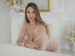 Show ass webcam EvelynWalker