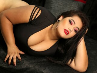 Private camshow livesex FiorelaTaylor