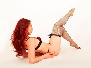 Livejasmin.com photos nude FoxCentury