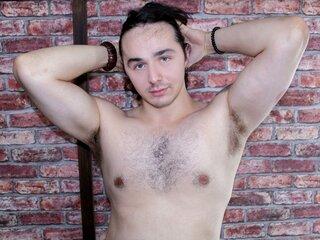 Pics porn ass FreddieDream