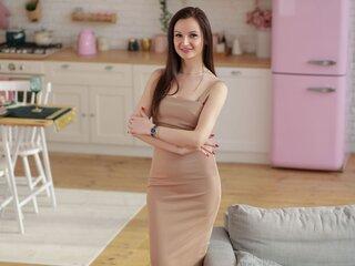 Jasmine naked naked GabrielaJonson