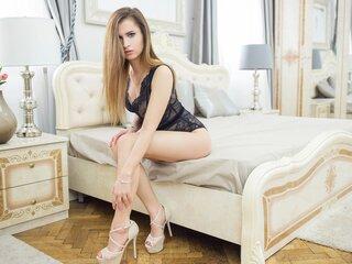 Xxx amateur private GiselleMurray