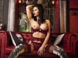 Livejasmin.com jasminlive nude GlamyAnya