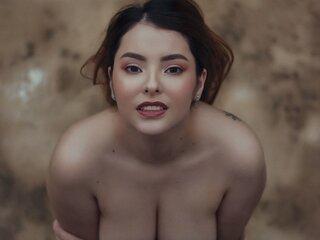Hd nude livesex GretaSounders
