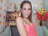 Jasmin pictures jasmin GwenMira