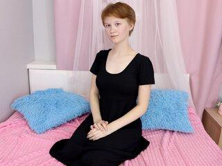 Ass livejasmin.com livejasmin.com HannahPattinson