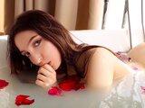 Pics webcam naked HarleyKlein