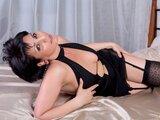 Livejasmin online online HazelWoods