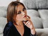 Video ass nude HelenBeth