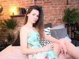 Xxx jasmin photos HelenBryant