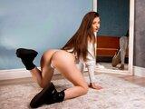 Video photos jasmin Hennesin