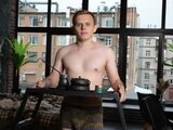 Porn naked amateur HolyJonson