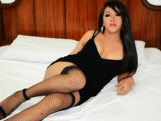 Recorded show livejasmin imWIFEmaterial