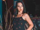 Jasmine livejasmin xxx IrinaDyer