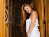 Webcam webcam jasmin IsabellaLey