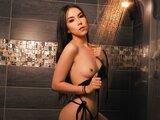 Pics sex online IvanaKovalenko