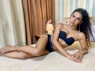 Sex private adult IvyWinston