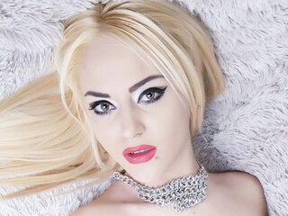 Amateur webcam cam Jasminna93