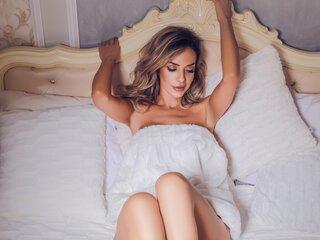 Pics private porn JenniferHill