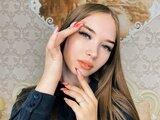 Livejasmin.com livejasmin adult JenniferLorrel