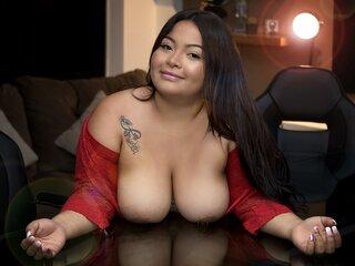 Sex private jasmine JesicaRoss