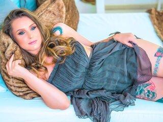 Porn jasmin webcam JessicaMoreX