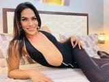 Jasmin pussy photos JessieAlzola