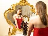 Jasmine pics private JessyWonder