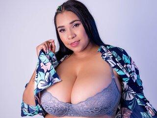 Sex pussy real JoslinWillis