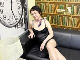 Livesex toy livejasmine JuliaCindy