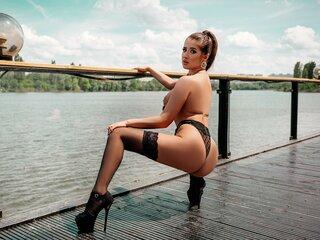 Sex jasmine online JulieAshton