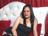 Toy jasmin pictures JulietaGonzales