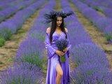 Videos jasmine private KatherineEvison