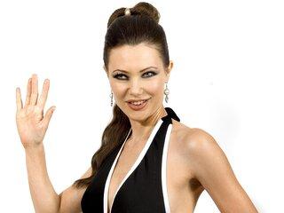Webcam livejasmin.com porn KatiaKrushin